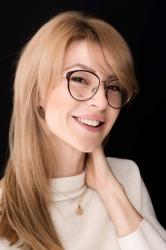 София Йорданова